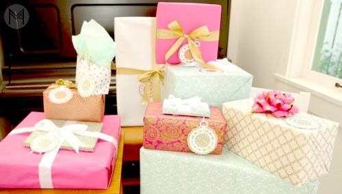 bridalshowercollabblog3