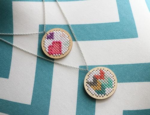 necklaceblog2