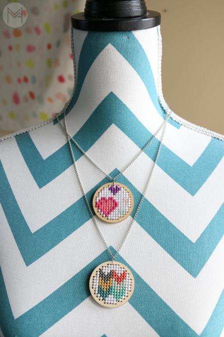 necklaceblog3