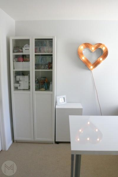 sewingroomblog4