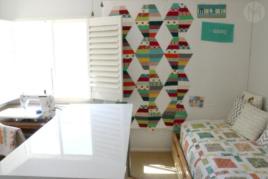 sewingroomblog5