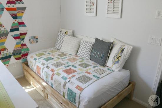 sewingroomblog6