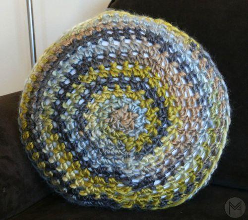 crochetpillow2blog