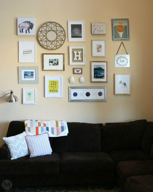 gallerywallblog1