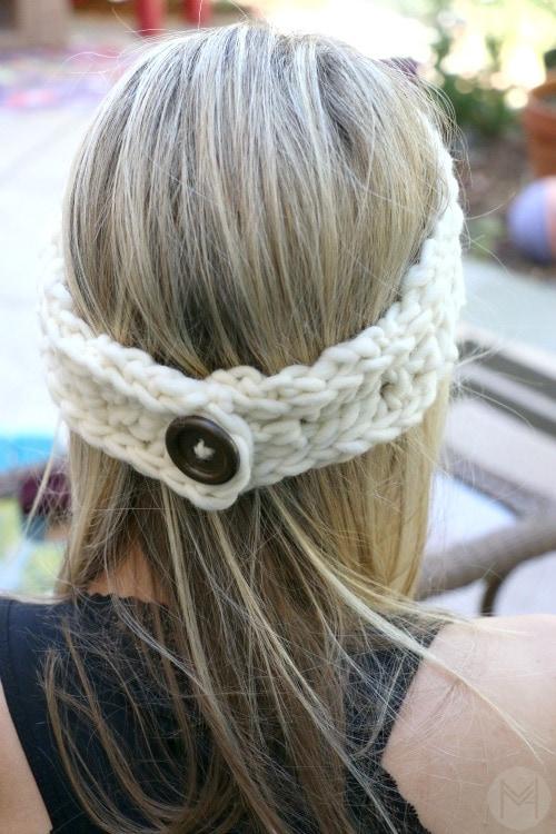 crochetheadband3
