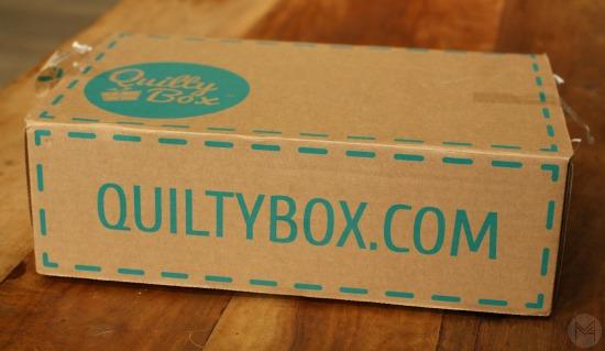 quiltyboxblog1
